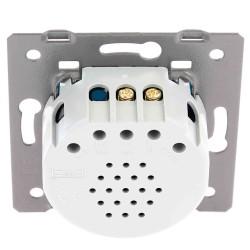 Moduł pojedynczy Livolo włącznika dotykowego niskonapięciowy 12/24V (Wymaga żyły N)